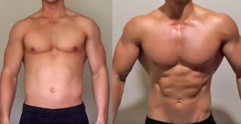Ostarine Reviews: Shocking Results After Using MK2866 ! - BodyFi
