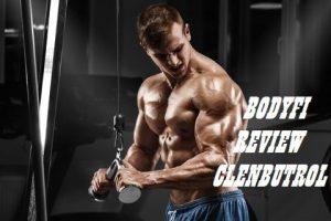 clenbutrol review bodyfi