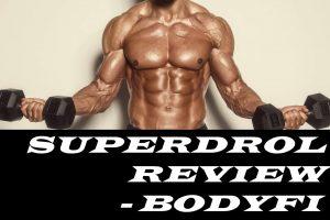 superdrol review bodyfi