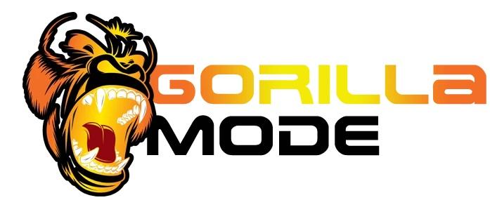 Gorilla_Mode picture