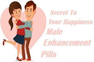 male enhancement pills thumbnail