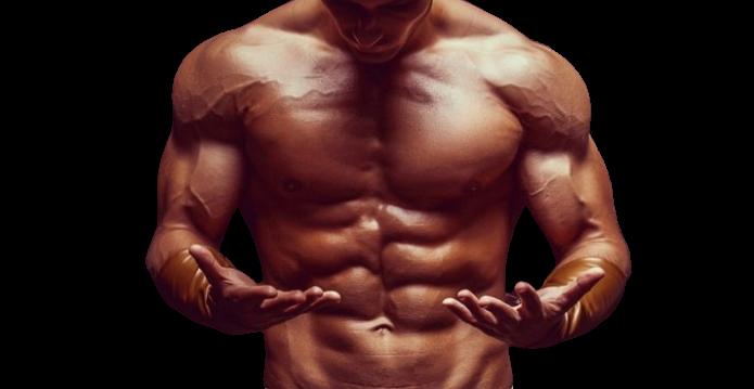 natural_testosterone_booster_man_-_prime_male
