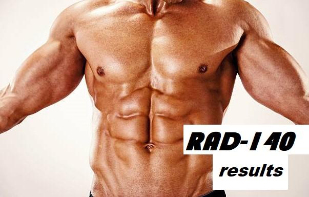 rad-140 benefits