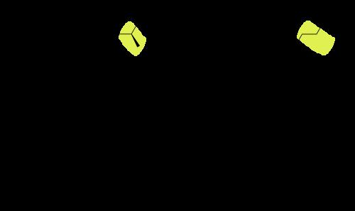 vitamin-d-structure