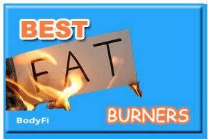 best fat burners latest update