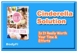 cinderella solution review