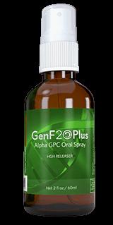 genF20_Plus bottle