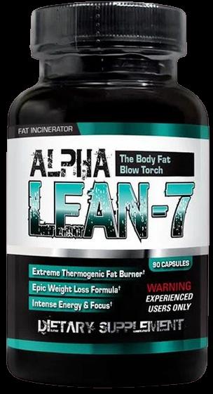 Alpha_lean_7