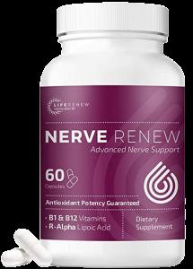 nerve renew latest review